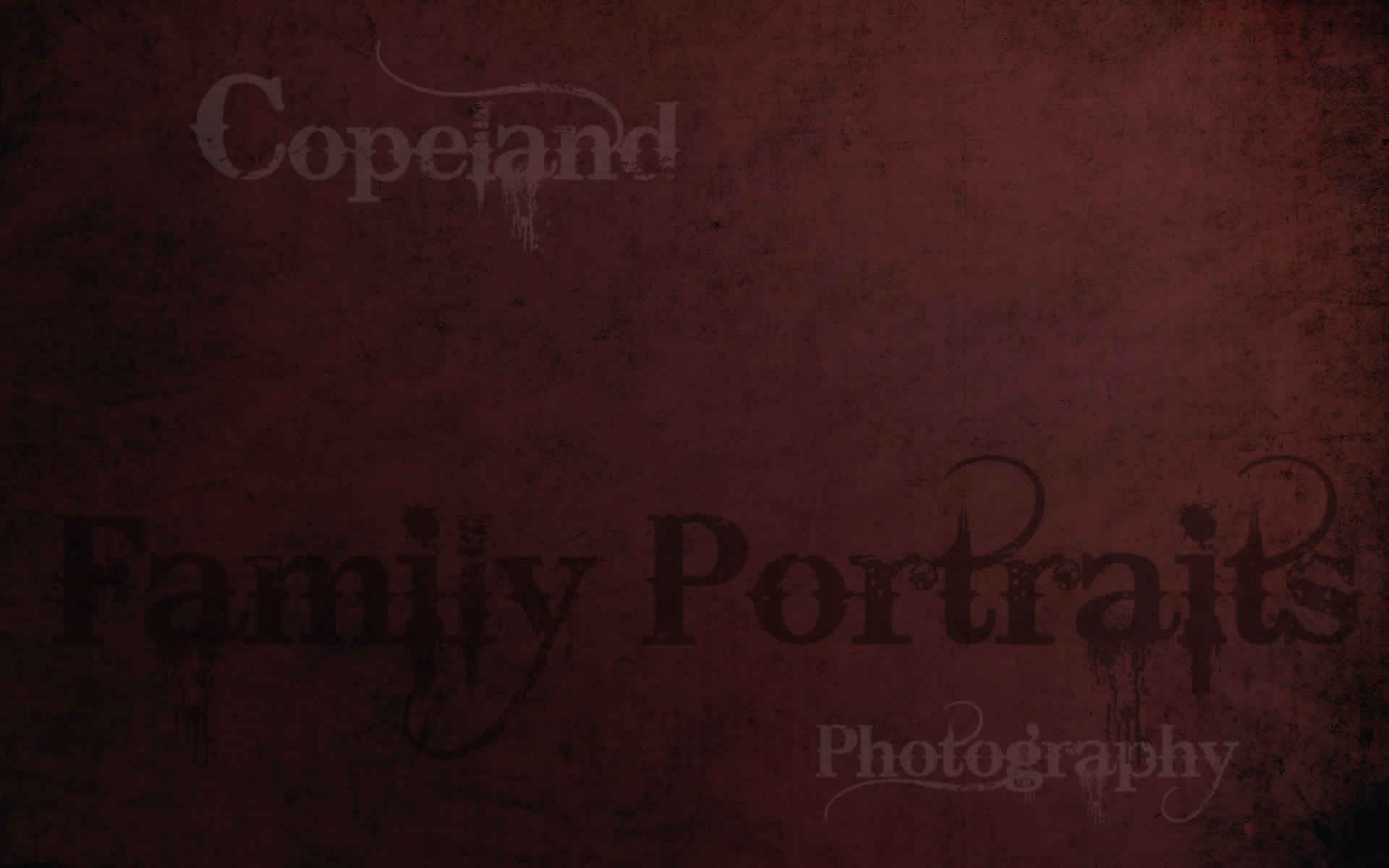 Family Portraits, Family Photographer in Nashville