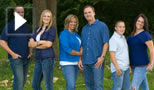 Family Photographer Murfreesboro